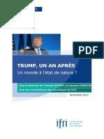 ifri_trump_un_an_apres_2017