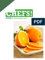 AlimentationSaine.pdf