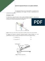 plano-inclinado-estatico.pdf