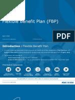 Flexi Benefit Plan - Guidebook.pdf