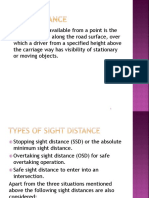 Sight-Distance3.pdf