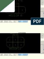 f121136768_Slide_1