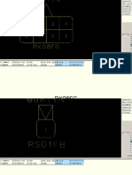 f121142072_Slide_1