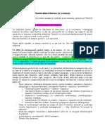 Instruc__iuni-intrare-__n-examen.docx