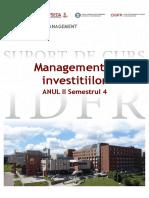 Managementul investitiilor SuportCurs 2019.pdf