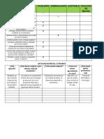Criterios de Evaluacia_n (1)