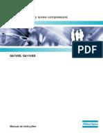 Manual de instruções GA7-11VSD.pdf