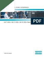 Lista de peças GA7-11-15VSD.pdf