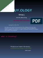 Buyology Final