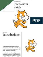eBook_scratch manual
