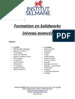 solidworks__niveau_avancé_