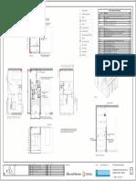 2201_registration-station_inpatient_rls.pdf
