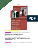 abdomen y bazo.pdf