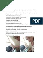 informe 5 .pdf