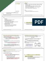 3-AnalyseDecisionRisques-2009-4P.pdf