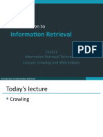 lecture16-crawling