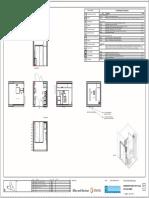 3106_ante-isolation-room_rls.pdf