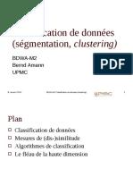 03-clusteringC1