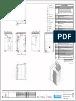3107_patient-cabin_medical-treatment_rls.pdf