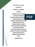 APUNTES DE CINEMATICA Y DINAMICA.pdf