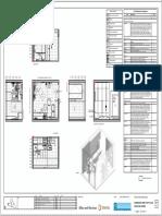 3109_consult-exam-standard_rls.pdf