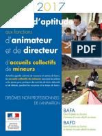 BAFA_BAFD_DiplomeNonPro_2017