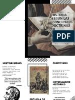 Black and White Beatnik Art Exhibit Modern Creative Tri-fold Brochure (1).pdf