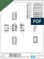 3203_changing-w-sub-waiting-ambulant_rls.pdf