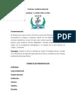EXAMEN_PARCIAL_DE_LENGUA_Y_LITERATURA_LATINA_2020_1