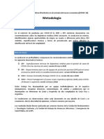 Anexo-metodologia -v3 (ESP)