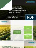 Misure Anti Covid _Primario DEF