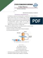 Proceso de soldadura por resistencia.pdf