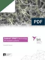 2017_us_scientific_dossier_endoret_bti_implant_system