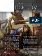 Apologeticum16.pdf