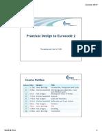 Lecture-9-Fire.pdf