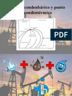 Punto_cricondenbarico_y_punto_cricondent.pptx
