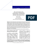 Scala_Analog_Vizuala._O_alternativa_la_s.pdf