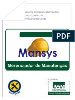 mansys.pdf