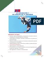 Fisica-Decimo-Guía-2-Unidad-2