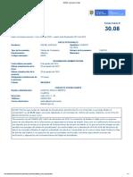 SISBEN - Consulta de Puntaje3