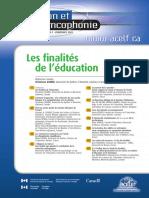 ACELF_XXX_1.pdf