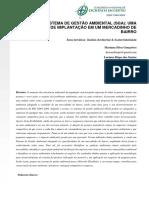 T_15_564.pdf