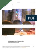 ¿Qué es la inflación_.pdf