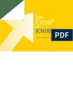 EXCEL_KNIME_04_2020-2