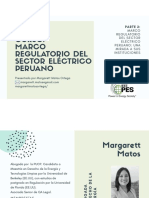 MargarettMatos_IEEEPESUNI_Sesión2