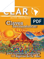 Revista CLAR Edición Especial 2020.pdf