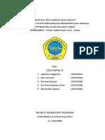 PROPOSAL PENGABDIAN MASYARAKAT.docx