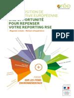_2018_Guide_RSE.pdf
