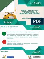propuesta de orden y aseo sura.pdf