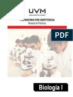 Manual de Biología I VIAP BC 2020 (1).pdf